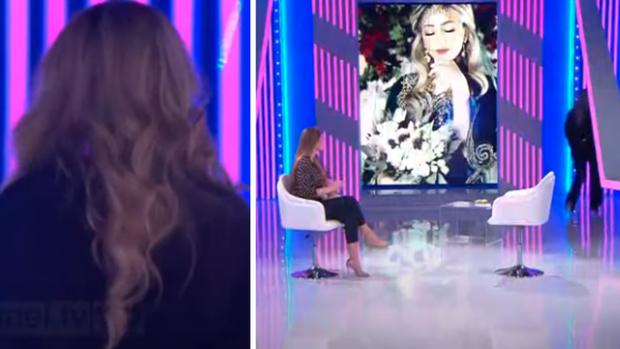 """""""ME GJITHË RESPEKTIN QË KAM PËR TY…""""/ Bieta e pyet për rrogën, e ftuara largohet mes emisionit (VIDEO)"""