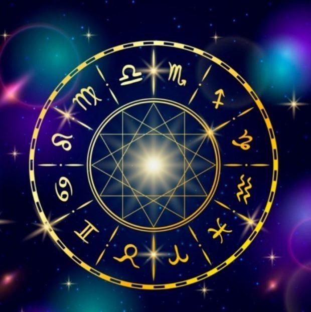 """""""DINË TË VLERËSOJNË…""""/ Këtyre 3 shenjave të horoskopit nuk ua hedh dot njeri"""