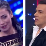 """""""SHKO NË SHTËPI DHE BËJ FËMIJË…""""/ Pas """"komentit"""" të Albi Nakos ndaj konkurentes 40-vjeçare në """"Just Dance"""" reagojnë ashpër ndjekësit: S'ka të drejtë të të ofendojë…"""