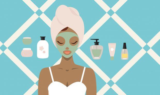 KUJDES! Këto janë gjashtë mitet ndaj kujdesit të lëkurës, që s'janë aspak të vërteta
