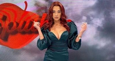 """JO VETËM TEK ARJAN ÇANI/ Ja në videoklipin e kujt këngëtari të njohur e kemi parë Melisën e """"Për'puthen"""" (FOTO)"""