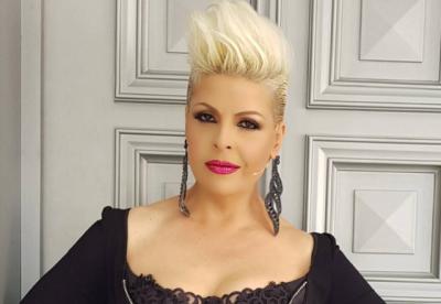 VËMËNDJE GOCA! Aurela Çaçe ka një MESAZH për ju: Mos lejo të të mbyllin në muret e kufizuara të mendjeve të frikësuara