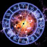 DUHET TË KENI KUJDES! Këto dy shenja horoskopi preken shpejt nga stresi