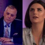 """E MBANTE SEKRET/ Zbulohet partnerja e Sokol Ballës, e njohim nga """"Big Brother"""""""