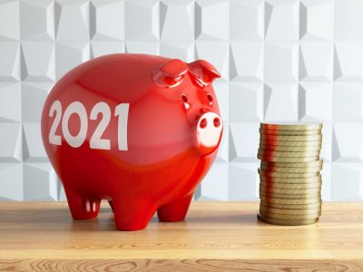 ME FAT DHE PARA/ 5 objektet që duhet t'i keni patjetër në shtëpi për vitin 2021