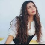 U LARGUA NGA SERIALI/ Shëndeti i aktores së famshme turke në rrezik, ja nga se vuan ajo (FOTO)
