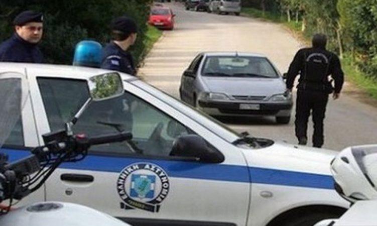 E RËNDË/ Gjendet kufoma e një shqiptari në Paro të Greqisë, dyshohet se…