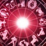 MUND TË JENI JU/ Këto janë shenjat e horoskopit që kanë kokë të fortë, por zemër të butë