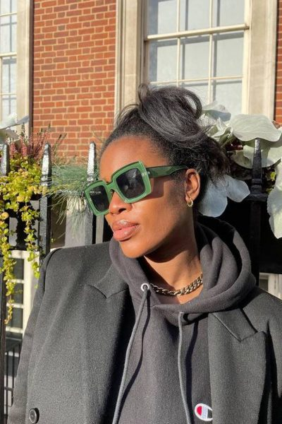 DO I PREFERONI/ 5 trendet e syzeve të diellit që duhet t'i shihni se s'bën për 2021-shin