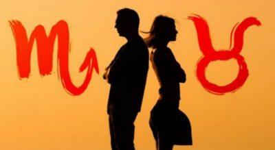 HOROSKOPI/ Ja shenjat që kanë më shumë përputhje me njëra-tjetrën