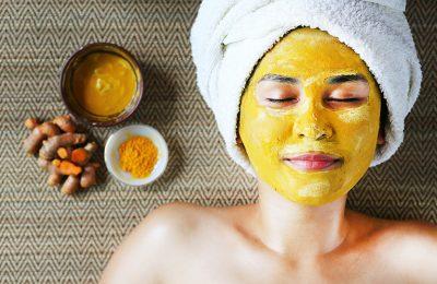KUJDESI QË DUHET TË TREGONI/ Ja trajtimi ideal për të larguar çdo papastërti nga fytyra