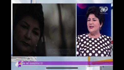 """SË SHPEJTI FILLON """"PËR´PUTHEN +40″/ Flet zonja e spotit: Kur më pa burri në TV…"""