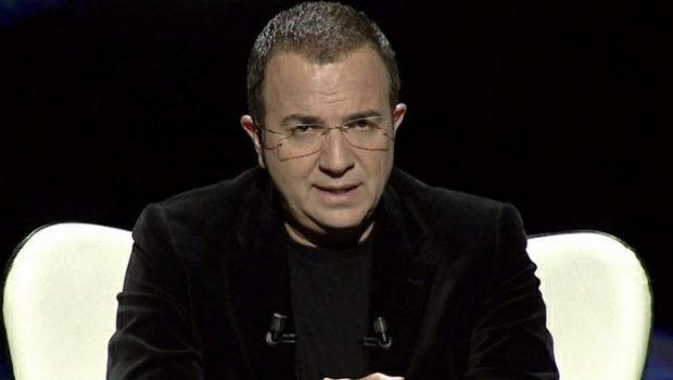 """""""KËNGA MAGJIKE""""/ Ardit Gjebrea jep lajmin, ja sa lekë do shpërblehen artistët"""