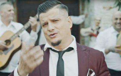 HABIT këngëtari i njohur: Kam fituar edhe 100 milion lekë brenda natës