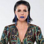 """""""KUR JE FËMIJA MË I MADH I FAMILJES…""""/ Aurela Gaçe sapo na tregoi me këtë postim që para disa vitesh ka vuajtur nga ankthi"""