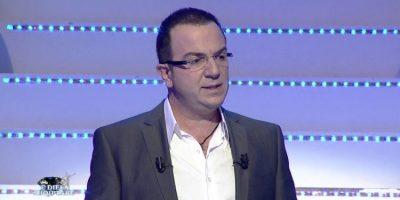 U INFEKTUA NGA COVID-19/ Ardit Gjebrea jep lajmin e mirë: Falenderoj engjellin mbrojtës për ditët e netët pa gjumë…