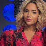 """""""SARA ËSHTË E PËRJASHTUAR NGA """"PËR'PUTHEN""""? Autorja e emisionit zbulon të vërtetën në rrjetet sociale (VIDEO)"""