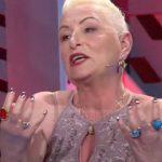 """U BË PJESË E """"PËRPUTHEN +40″/ 64 vjeçarja nga Fieri: E dua pa flokë se do e qeth edhe vetë kokën"""