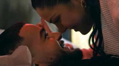 PLOT MOMENTE PRIVATE DHE ROMANTIKE/ Kënga e Fifit me Fation Kuqarin po thyen rrjetin (FOTO+VIDEO)