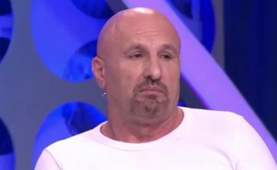 """I HABIT TË GJITHË ME DEKLARATËN/ Konkurrenti i """"Për'puthen +40"""": Më ka marrë malli për ish-gruan (VIDEO)"""