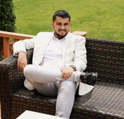 """""""NË VËND TË LEKËVE NA DHA KOKAINË…""""/ Ermal Fejzullahu rrëfen historinë e pa treguar më parë që i ka ndodhur në koncert"""