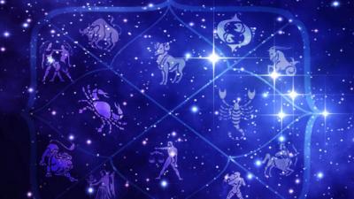 MUND TË JENI JU/ Njihuni me 4 shenjat më të sjellshme të horoskopit
