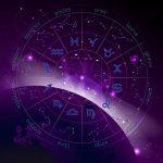 AKUZOHEN SE JANË…/ Këto shenja të horoskopit duken të mira, por e vërteta është ndryshe