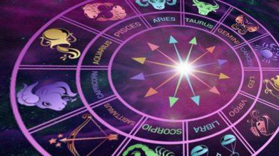 """""""DËSHIROJNË TË JENË NË QENDËR TË VËMENDJES""""/ Këto janë 3 shenjat më egoiste të horoskopit"""
