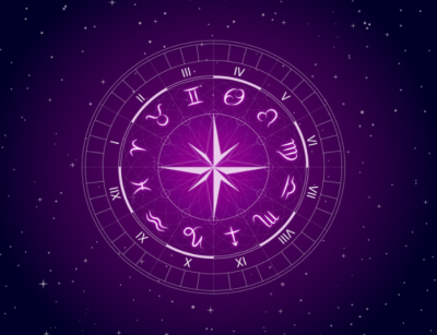 """""""JANË TË KËNAQUR ME…""""/ Njihuni me 4 shenjat e horoskopit që i ndjek fati në cdo gjë"""