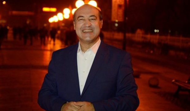 FITOI BETEJËN ME COVID-19/ Bujar Qamili: Kam lindur për të dytën herë. Më mirë t'i thosha vdekjes…