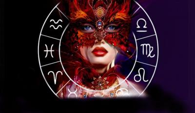E KANË ZILI TË GJITHË/ Kjo është shenja kardinale e horoskopit e lindur për të qenë e para