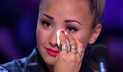 TRONDIT ME RRËFIMIN/ Demi Lovato: Isha 15-vjeçe, jam përdhunuar dy herë dhe e shihja autorin çdo ditë