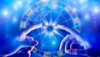"""CILËSOHEN SI NJERËR """"RACIONALË""""/ Këto dy shenja të horoskopit kapin çdo gjë në ajër"""