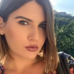 """""""PSE U NDAVE NGA MUZIKA?"""" Habit me deklaratën këngëtarja shqiptare: Më tradhëtoi…"""