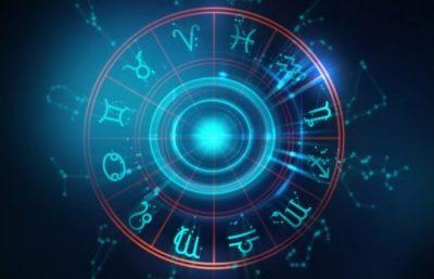 """""""NUK PRANOJNË HUMBJET…""""/ Njihuni me 3 shenjat më djallëzore të horoskopit"""
