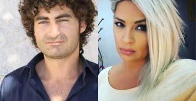 E PAPRITUR/ Rozana Radi ndahet nga i dashuri: Jam single, ishte si një rrufe…