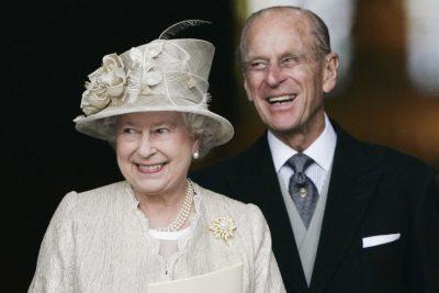PAS VDEKJES SË PRINC PHILIP/ Ja vendimi që Mbretëresha Elizabeth merr për veten e saj (FOTO)