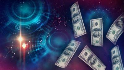 MUND TË JENI JU/ Këto janë 3 shenjat e horoskopit që kanë më shumë shanse për t'u bërë të pasur