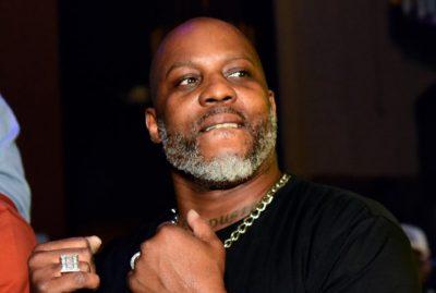 E TRISHTË/ Ndërron jetë në moshën 50-vjeçare reperi i famshëm amerikan DMX