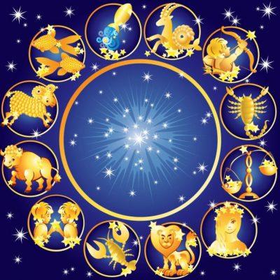 MUND TË JENI JU/ Këto janë shenjat e veçanta të Horoskopit sipas astrologes Meri Gjini