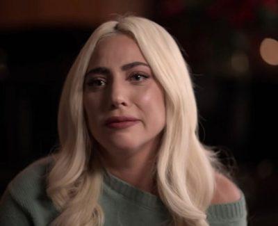 TRONDIT Lady Gaga: Kur isha 19-vjeçe u përdhunova, mbeta shtatzënë dhe u lash në rrugë