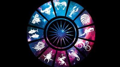 KUJDES! Këto janë 3 shenjat e Horoskopit që nuk duhet t'ju besoni kurrë