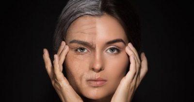 KUJDES! 7 zakone të këqija që po ju plakin para kohe!