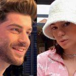 SJELL FAKTE DHE FOTO/ Pas deklaratës së Muratit, Ola hedh dyshime për tradhti
