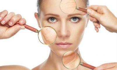 KUJDES! 2 arsye pse makeup-i mund të përshpejtojë rrudhat: Ç'duhet të bëni