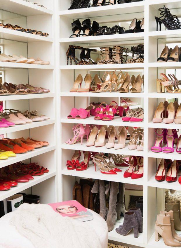 DO I PREFERONI SAPO TI SHIHNI/ Këto janë këpucët e vitit për këtë sezon veror