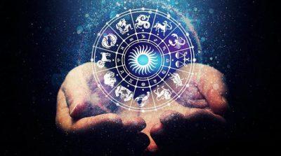 LAJM I MIRË NË DASHURI/ Shenja më me fat e horoskopit për ditën e nesërme, 7 maj 2021