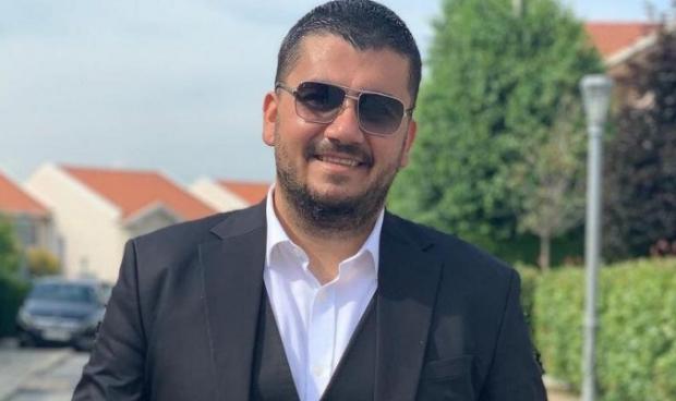 E HABITSHME/ Ermal Fejzullahu sapo na tregoi numrin e udhëtimeve dhe të pashaporave që në moshën 14-vjeçare