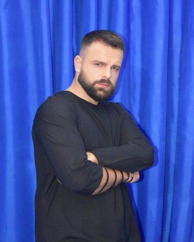 """""""THIKAT E MIA""""/ Alban Rasmosaj FITON """"Kënga Magjike"""" (VIDEO)"""