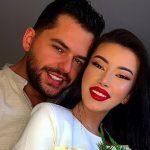 PAK DITË MË PARË I DHA FUND BEQARISË/ Një lajm i ëmbël qenka arsyeja pse Shpati anuloi dasmën (FOTO)
